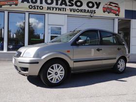 Ford Fusion, Autot, Heinola, Tori.fi