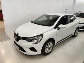 Renault Clio, Autot, Salo, Tori.fi
