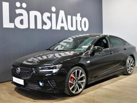 Opel INSIGNIA, Autot, Tampere, Tori.fi