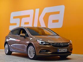 Opel Astra, Autot, Hyvinkää, Tori.fi