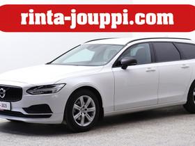 VOLVO V90, Autot, Jyväskylä, Tori.fi