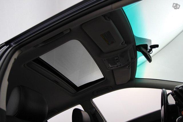 Lexus RX 18