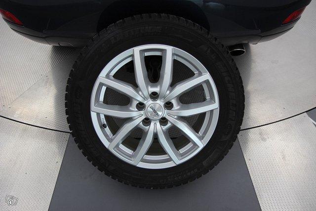 Lexus RX 25