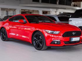 Ford Mustang, Autot, Turku, Tori.fi
