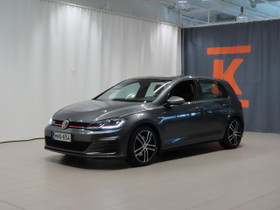 Volkswagen Golf, Autot, Turku, Tori.fi