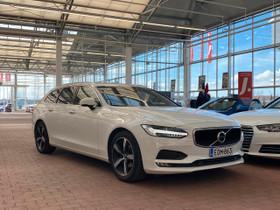 Volvo V90, Autot, Raisio, Tori.fi