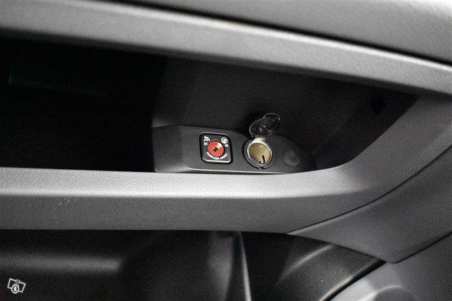 Opel Vivaro-e 10