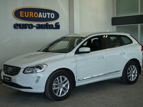 Volvo XC60, Autot, Vihti, Tori.fi