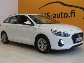 Hyundai I30, Autot, Lappeenranta, Tori.fi