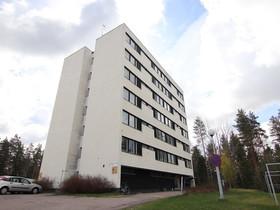 Kouvola Kuusankoski Kumpukuja 4 B 11 1h, kk, psh/, Vuokrattavat asunnot, Asunnot, Kouvola, Tori.fi