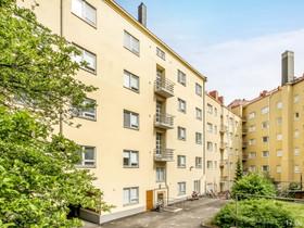 1h+k, Sturenkatu 47 B, Vallila, Helsinki, Vuokrattavat asunnot, Asunnot, Helsinki, Tori.fi