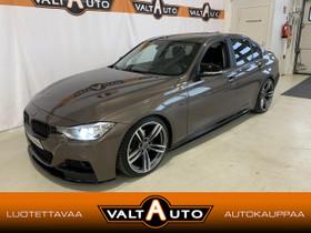 BMW 320, Autot, Raisio, Tori.fi