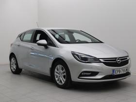 Opel ASTRA, Autot, Kuopio, Tori.fi