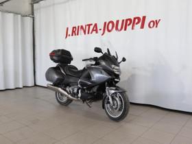 Honda NT, Moottoripyörät, Moto, Hämeenlinna, Tori.fi