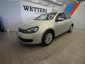 Volkswagen GOLF, Autot, Ylivieska, Tori.fi