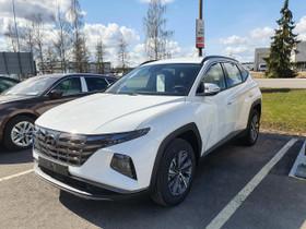 Hyundai Tucson, Autot, Kouvola, Tori.fi