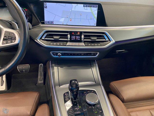 BMW X5 XDrive30d 11