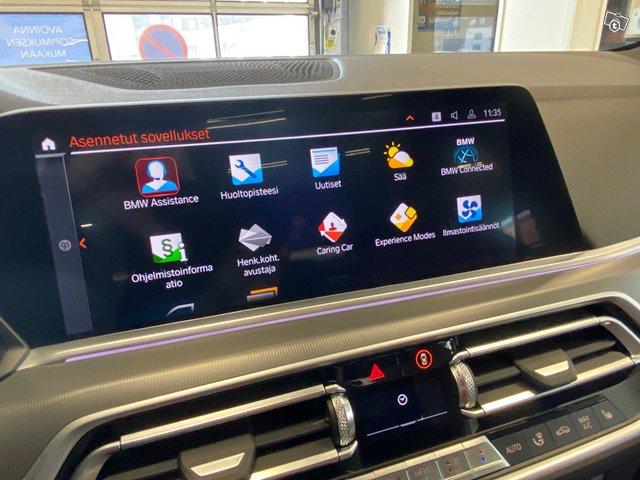 BMW X5 XDrive30d 13