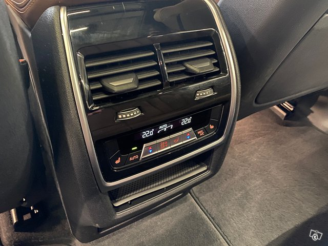 BMW X5 XDrive30d 14