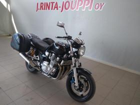 Yamaha XJR, Moottoripyörät, Moto, Lahti, Tori.fi