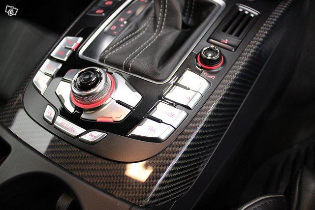 Audi RS 5 9