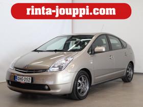 Toyota Prius, Autot, Salo, Tori.fi