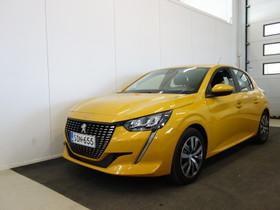 Peugeot 208, Autot, Huittinen, Tori.fi