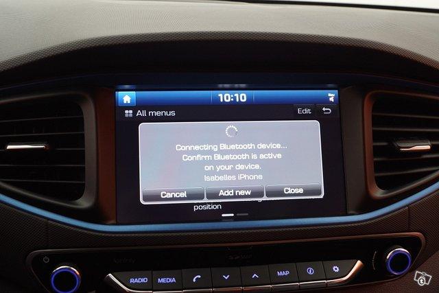 Hyundai IONIQ Plug-in 23