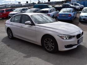 BMW 316, Autot, Lappeenranta, Tori.fi