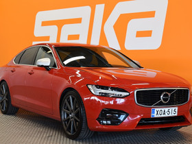 Volvo S90, Autot, Turku, Tori.fi