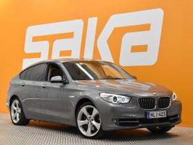 BMW 530, Autot, Järvenpää, Tori.fi