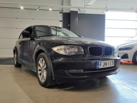 BMW 116, Autot, Porvoo, Tori.fi