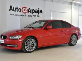 BMW 320, Autot, Viitasaari, Tori.fi