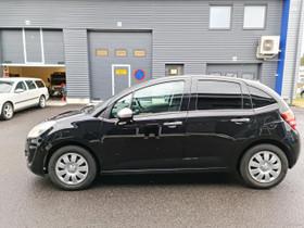 Citroen C3, Autot, Oulu, Tori.fi
