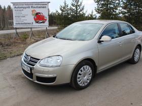 Volkswagen Jetta, Autot, Saarijärvi, Tori.fi