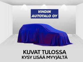 FORD TRANSIT, Autot, Vihti, Tori.fi
