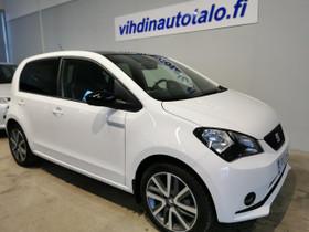 SEAT MII ELECTRIC, Autot, Vihti, Tori.fi