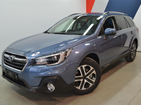 Subaru Outback, Autot, Lahti, Tori.fi