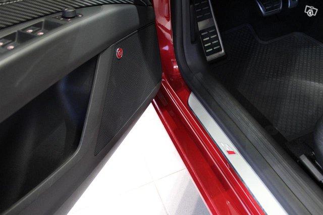 Seat Leon ST 7