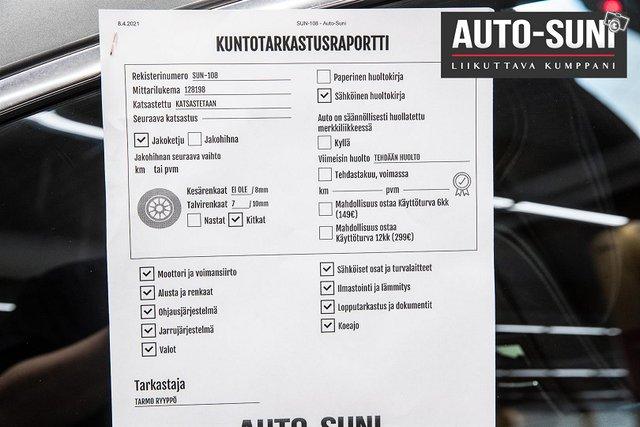 Mercedes-Benz E 15