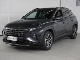 Hyundai Tucson, Autot, Rovaniemi, Tori.fi