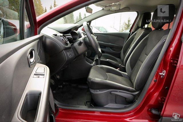 Renault Clio 19