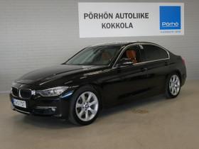 BMW 328, Autot, Kokkola, Tori.fi