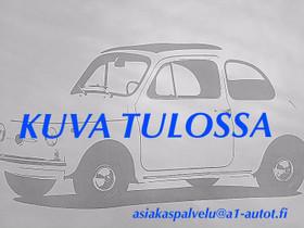 OPEL Meriva, Autot, Lahti, Tori.fi