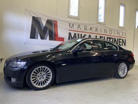BMW 325, Autot, Rauma, Tori.fi
