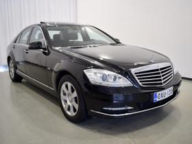 Mercedes-Benz 400, Autot, Kaarina, Tori.fi