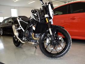 KTM 690, Moottoripyörät, Moto, Kaarina, Tori.fi
