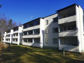 Heinola Mustikkahaka Puolukkatie 4 2h, kk, kph, p, Myytävät asunnot, Asunnot, Heinola, Tori.fi