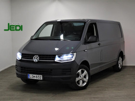 Volkswagen Transporter, Autot, Porvoo, Tori.fi