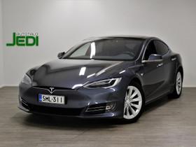 Tesla Model S, Autot, Porvoo, Tori.fi